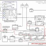 Keystone Rv Wiring Diagram | Wiring Diagram   Keystone Rv Wiring Diagram
