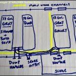 Keystone Rv Wiring Diagram   Wiring Diagram   Keystone Rv Wiring Diagram