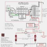Keystone Rv Wiring Schematic | Manual E Books   Keystone Rv Wiring Diagram