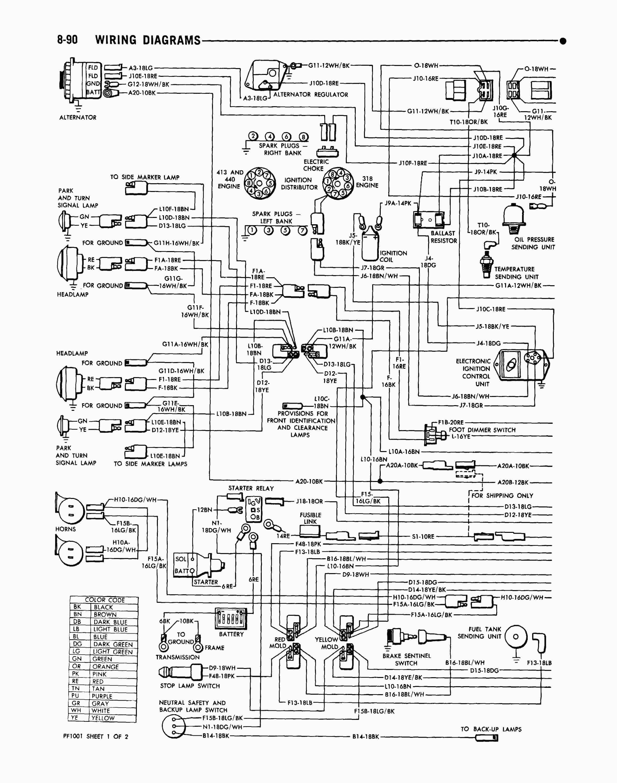 Keystone Travel Trailer Wiring Diagram | Wiring Diagram - Keystone Rv Wiring Diagram