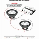 Kicker 12 Cvr Subwoofers Wiring Diagram | Best Wiring Library   Kicker Cvr 12 Wiring Diagram