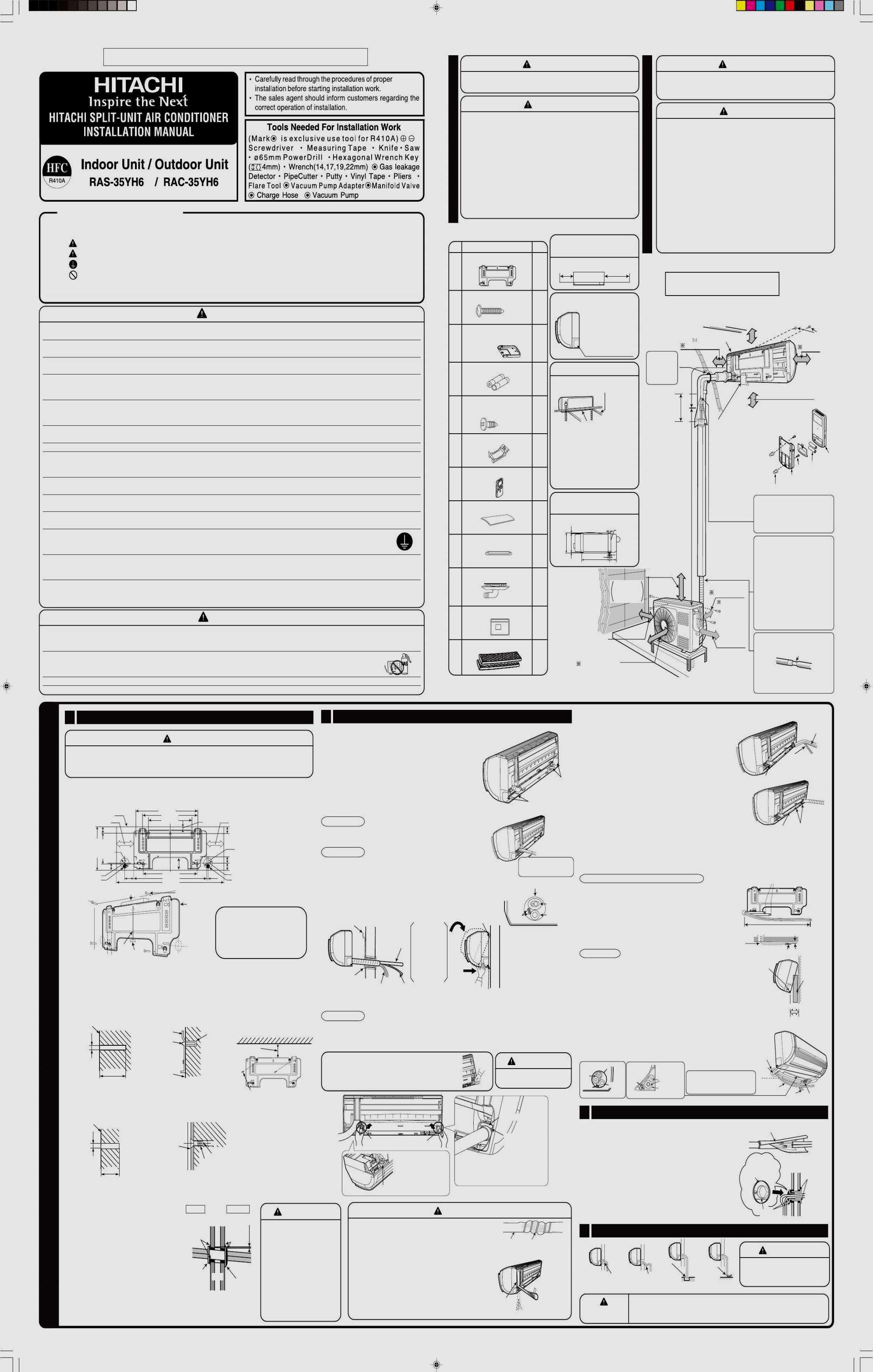 Kicker Cvr 12 Wiring Diagram Likewise Wiring Sub Pro39S And The Like - Kicker Cvr 12 Wiring Diagram