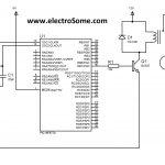 Kickstart Potential Relay Wiring Diagram | Manual E Books   Potential Relay Wiring Diagram