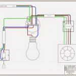 Kitchen Lighting Wiring Diagram | Wiring Diagram   Kitchen Wiring Diagram