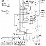 Kitchenaid Gas Grill Ignitor Wiring Diagram | Wiring Diagram   Grill Ignitor Wiring Diagram