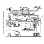 Kohler Engine Ignition Switch Wiring | Wiring Library   Kohler Command Wiring Diagram