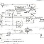 Kubota 7800 Wiring Diagram Pdf | Wiring Diagram   Kubota B7800 Wiring Diagram
