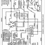 Kubota Charging System Wiring Diagram | Manual E Books   Kubota Voltage Regulator Wiring Diagram