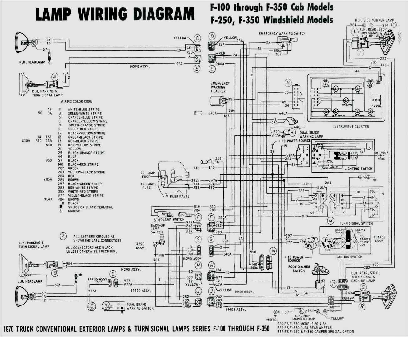 Kubota Ignition Switch Wiring Diagram John Deere Ignition Wiring - Kubota Ignition Switch Wiring Diagram