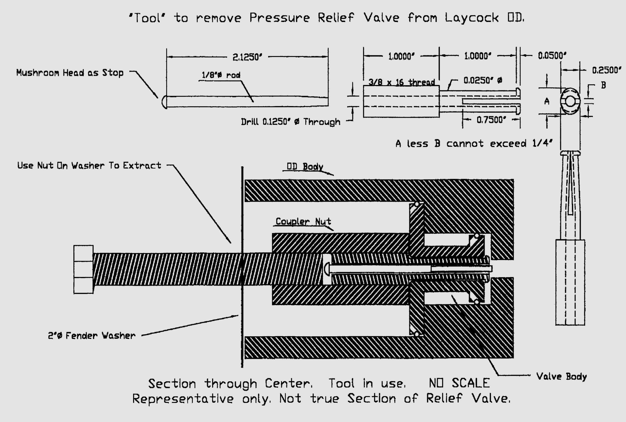 Kubota Key Switch Wiring Diagram - Wiring Diagram Description - Kubota Ignition Switch Wiring Diagram