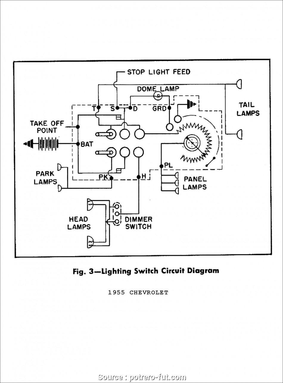 Kubota Starter Switch Wiring Diagram Brilliant Kubota Ignition - Kubota Ignition Switch Wiring Diagram
