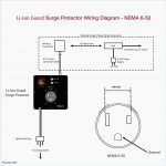 L14 20P Wiring Diagram Gallery | Wiring Diagram Sample   L14 30P Wiring Diagram