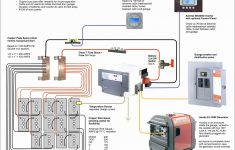 L14-30 Wiring Diagram