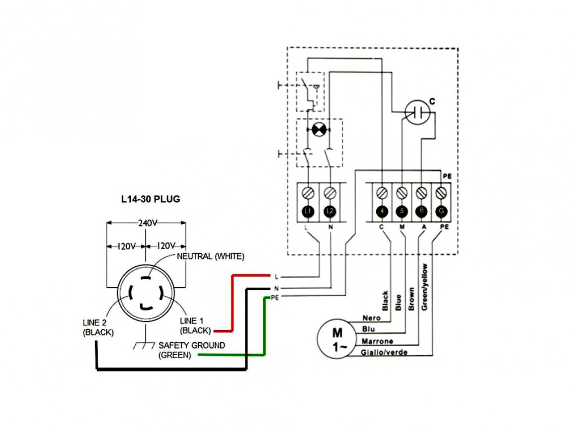 L14 30 Plug Wiring Diagram from annawiringdiagram.com