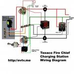 L15 30P Wiring Diagram Nema L14 30 Inspiration Plug   L14 30P Wiring Diagram