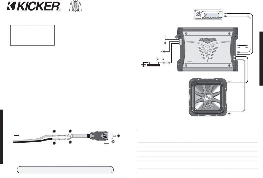 L7 Wiring Diagram