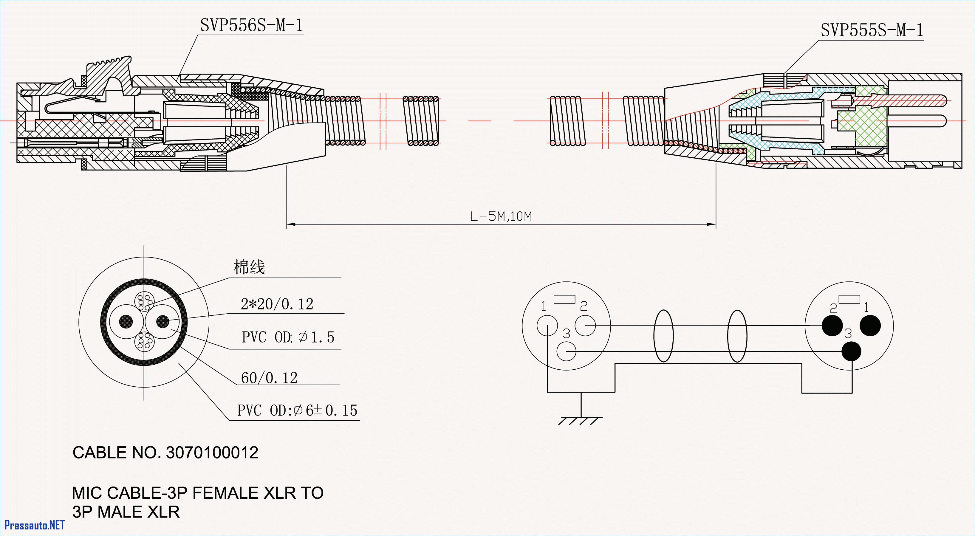 Lanair Waste Oil Heater Wiring Diagram Best Of 20 Amp Twist Lock - 20 Amp Twist Lock Plug Wiring Diagram