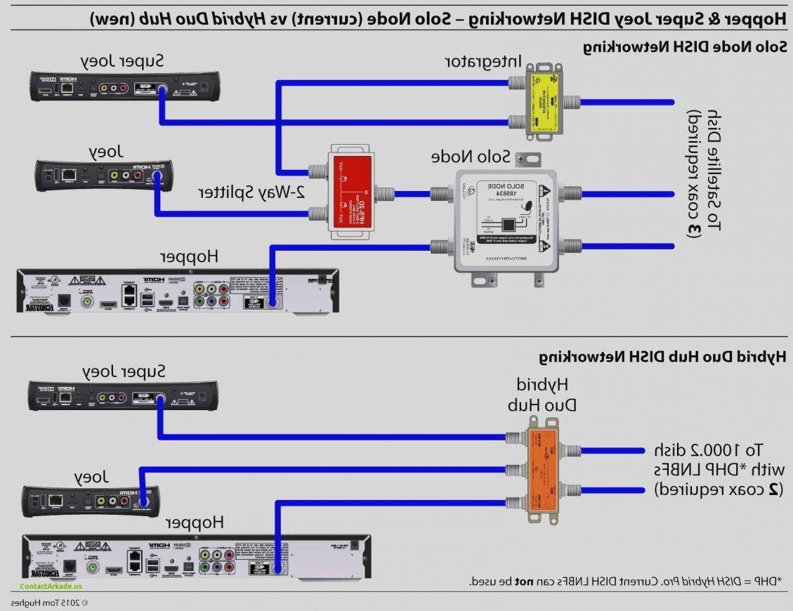 Large Cat5 B Network Wiring Diagrams - Wiring Diagram Essig - Cat5 B Wiring Diagram