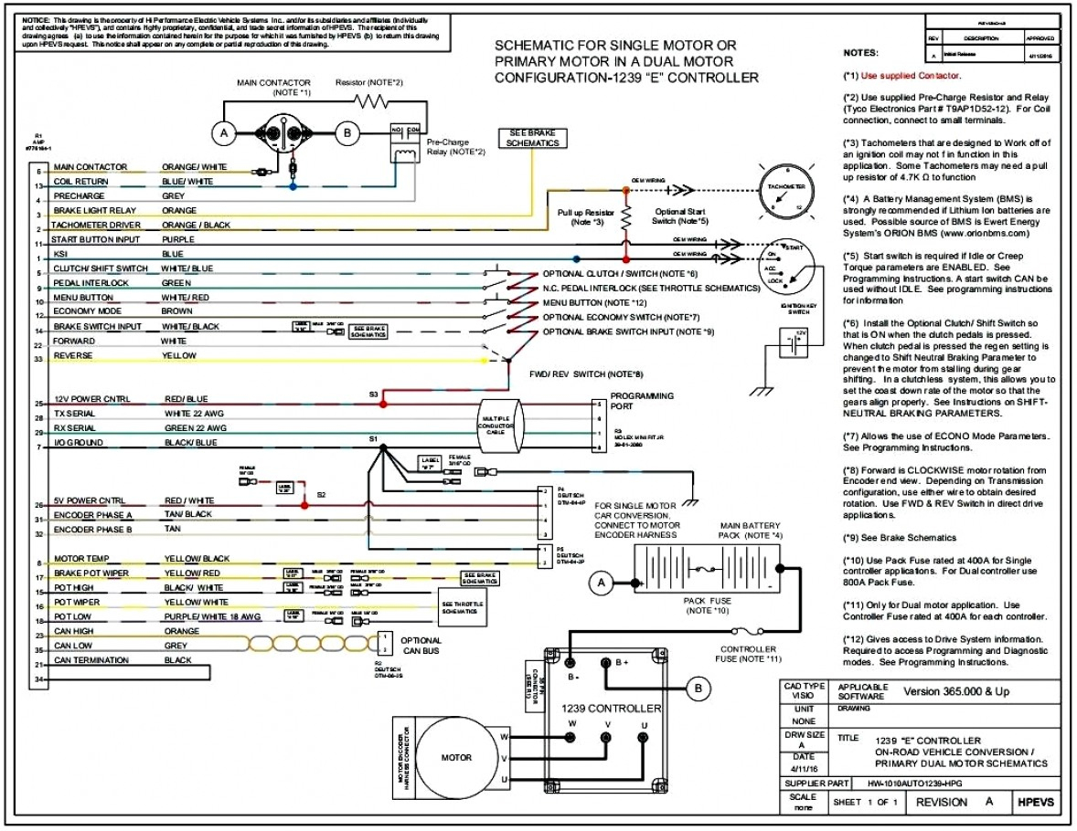 Latest Of E Bike Controller Wiring Diagram Lorestan Info - E Bike Controller Wiring Diagram