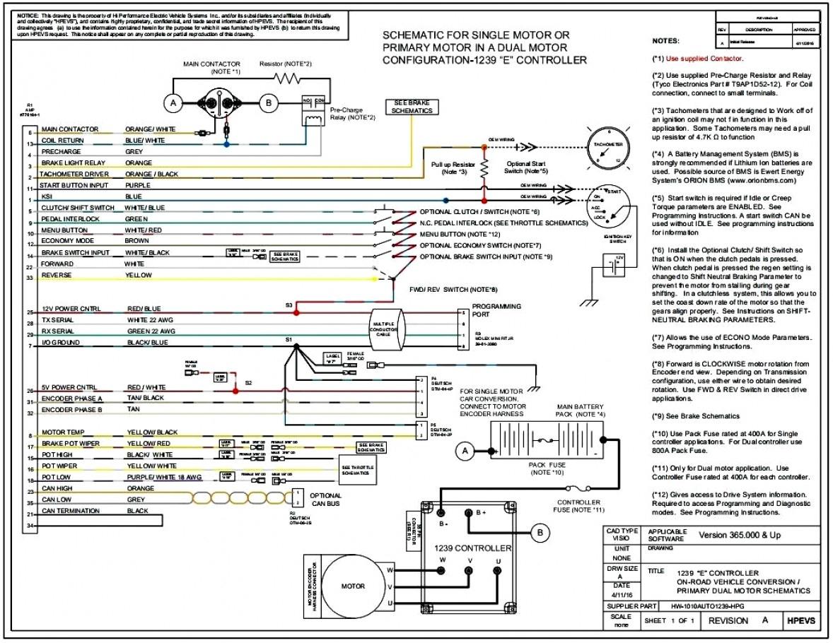 Latest Of E Bike Controller Wiring Diagram Lorestan Info - E Bike Controller Wiring Diagram