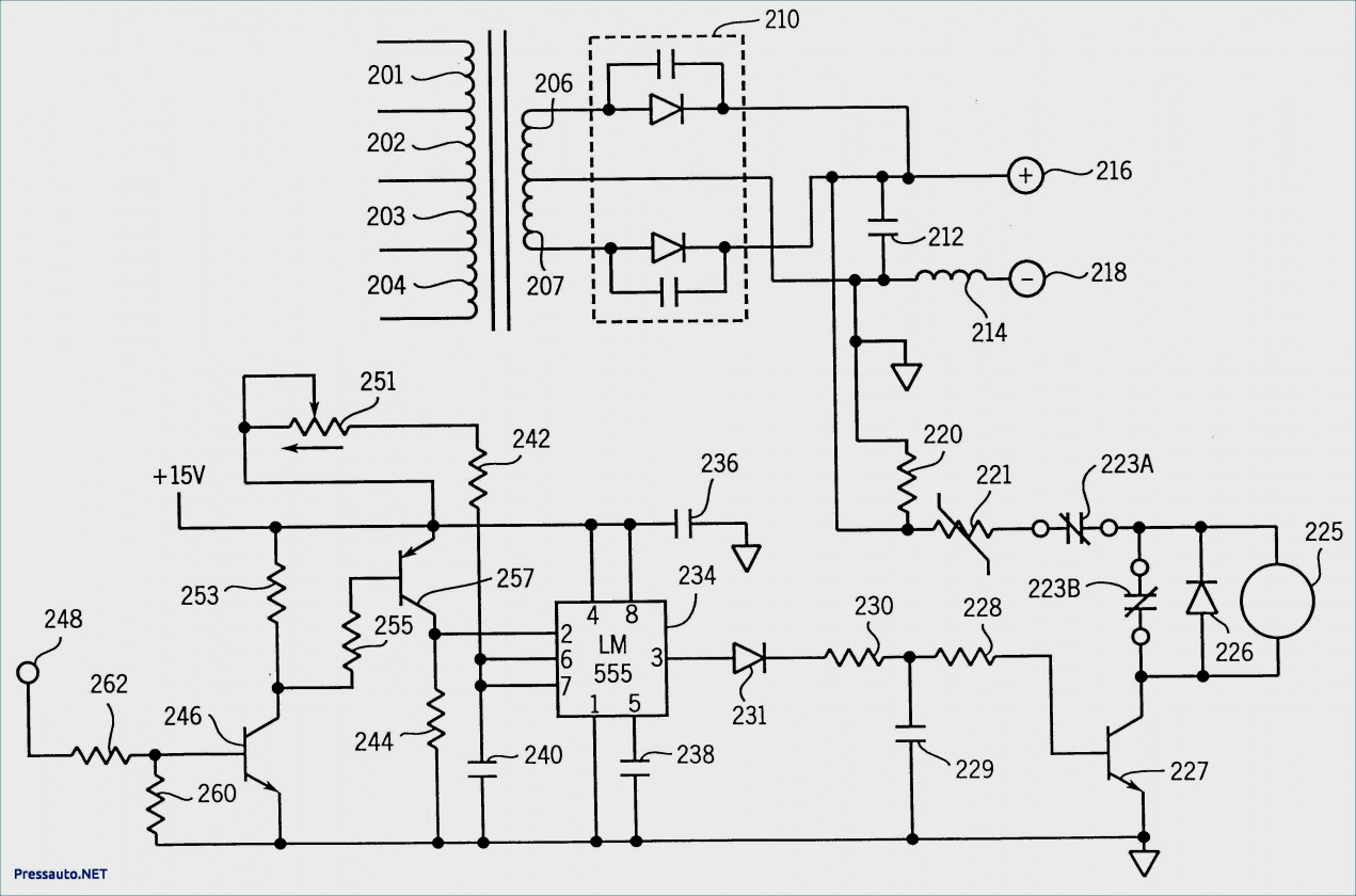 Latest Of Lincoln 225 Arc Welder Wiring Diagram Alternator Save - Lincoln 225 Arc Welder Wiring Diagram