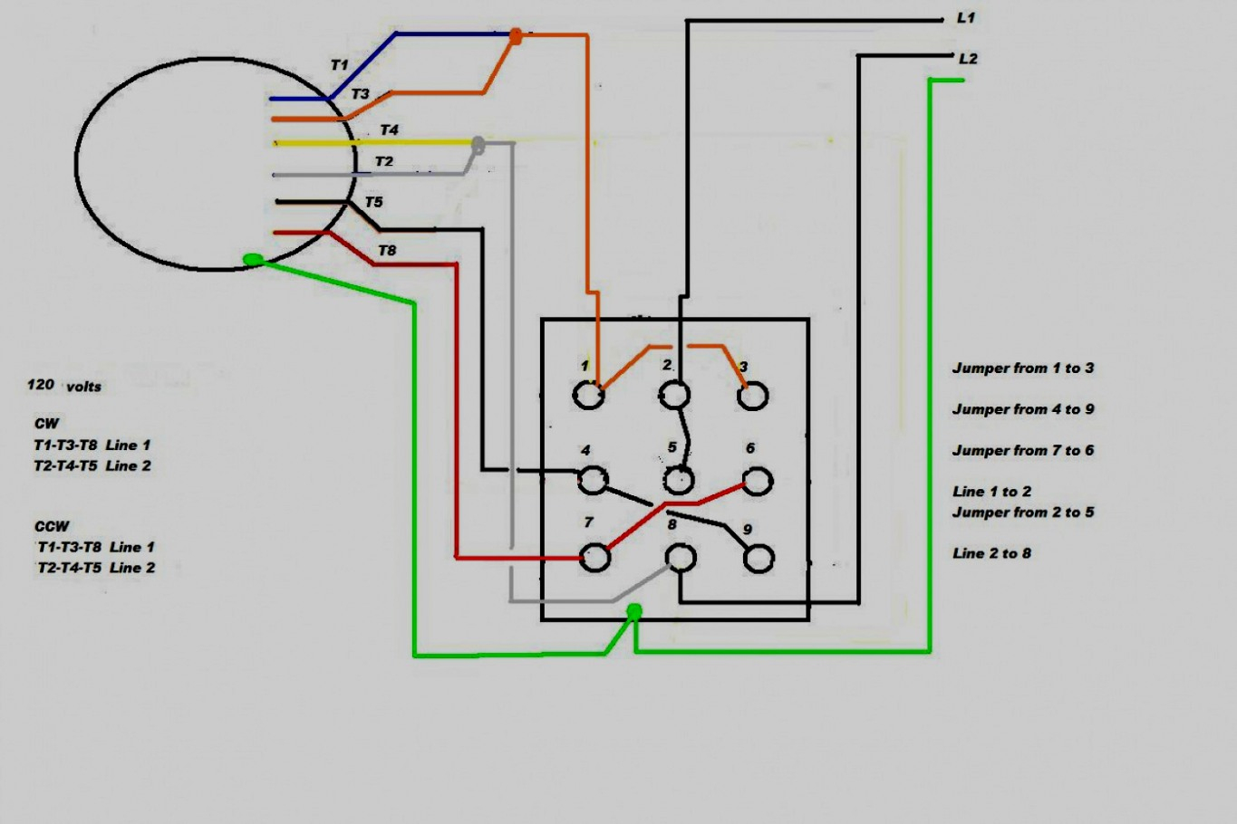 Latest Of Switch Panel Wiring Diagram How To Wire A Boat Beginners - Motor Run Capacitor Wiring Diagram