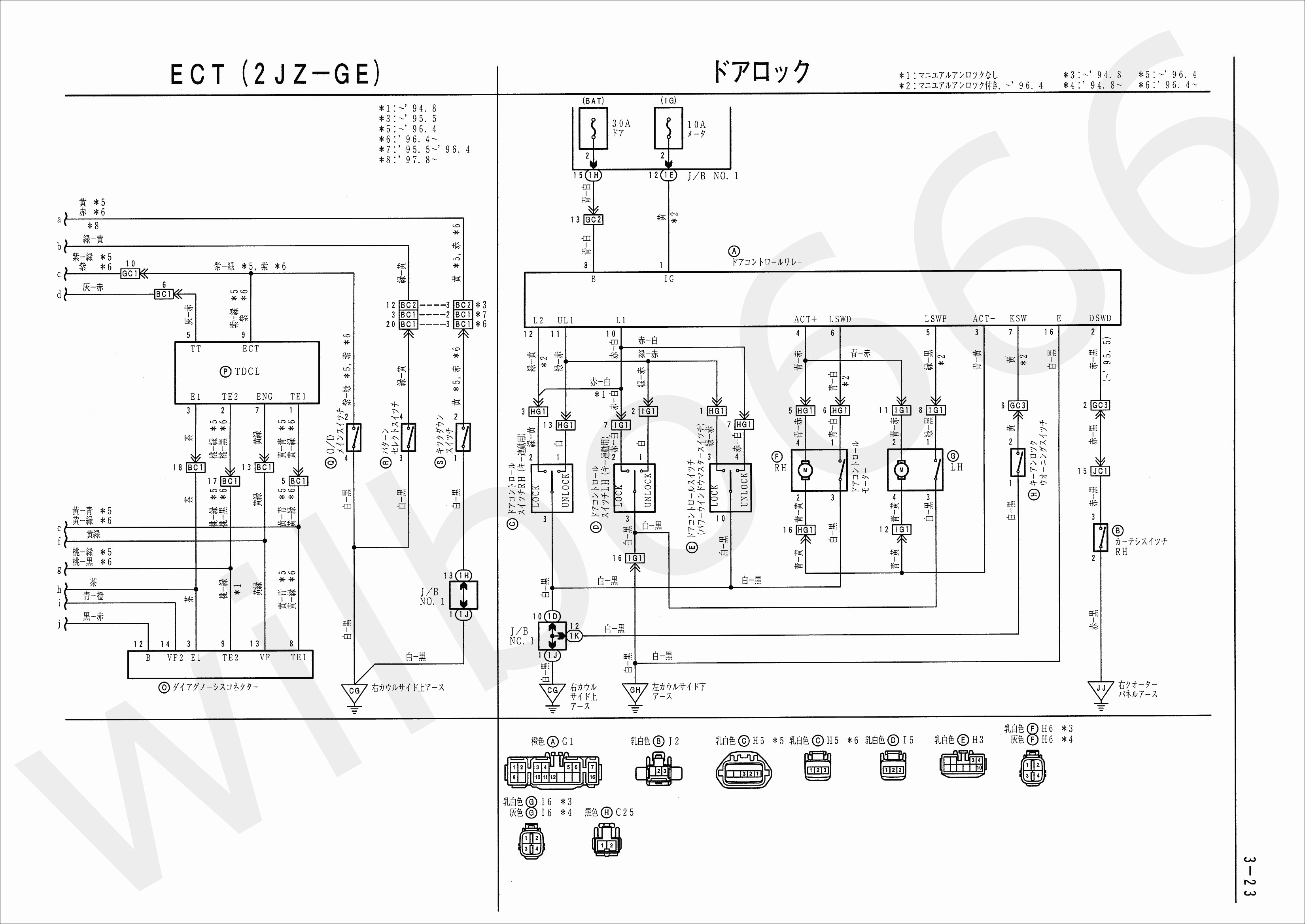 Basic Wiring Diagram For Riding Lawn Mower from annawiringdiagram.com