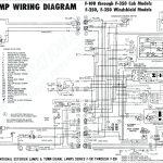 Led Flood Light Wiring Diagram Lovely Wiring Diagram For Outdoor   66 Block Wiring Diagram