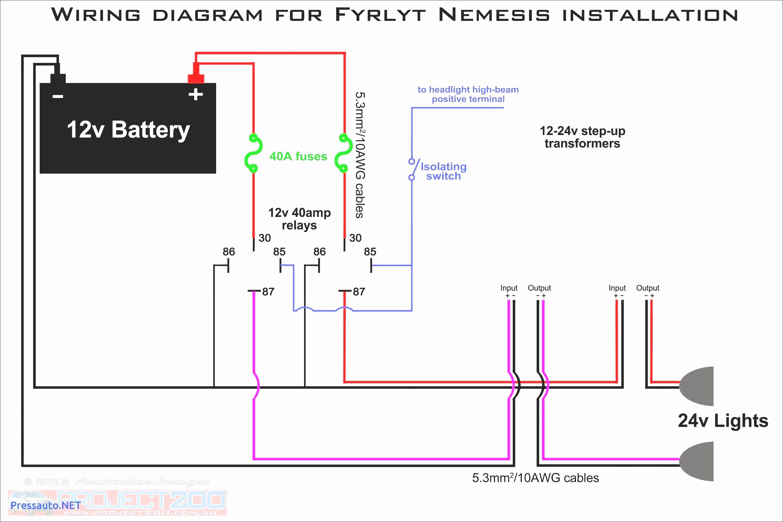 Led Home Wiring | Wiring Diagram - Light Bar Wiring Diagram
