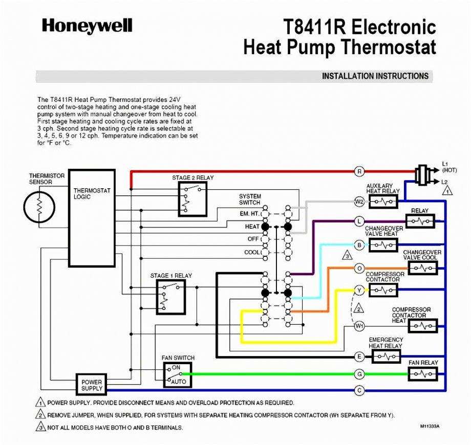 Lennox Heat Pump Thermostat Wiring Diagram - Wiring Diagrams Hubs - Heat Pump Wiring Diagram Schematic