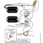 Les Micros Guitare   Jerrock   Tele Wiring Diagram