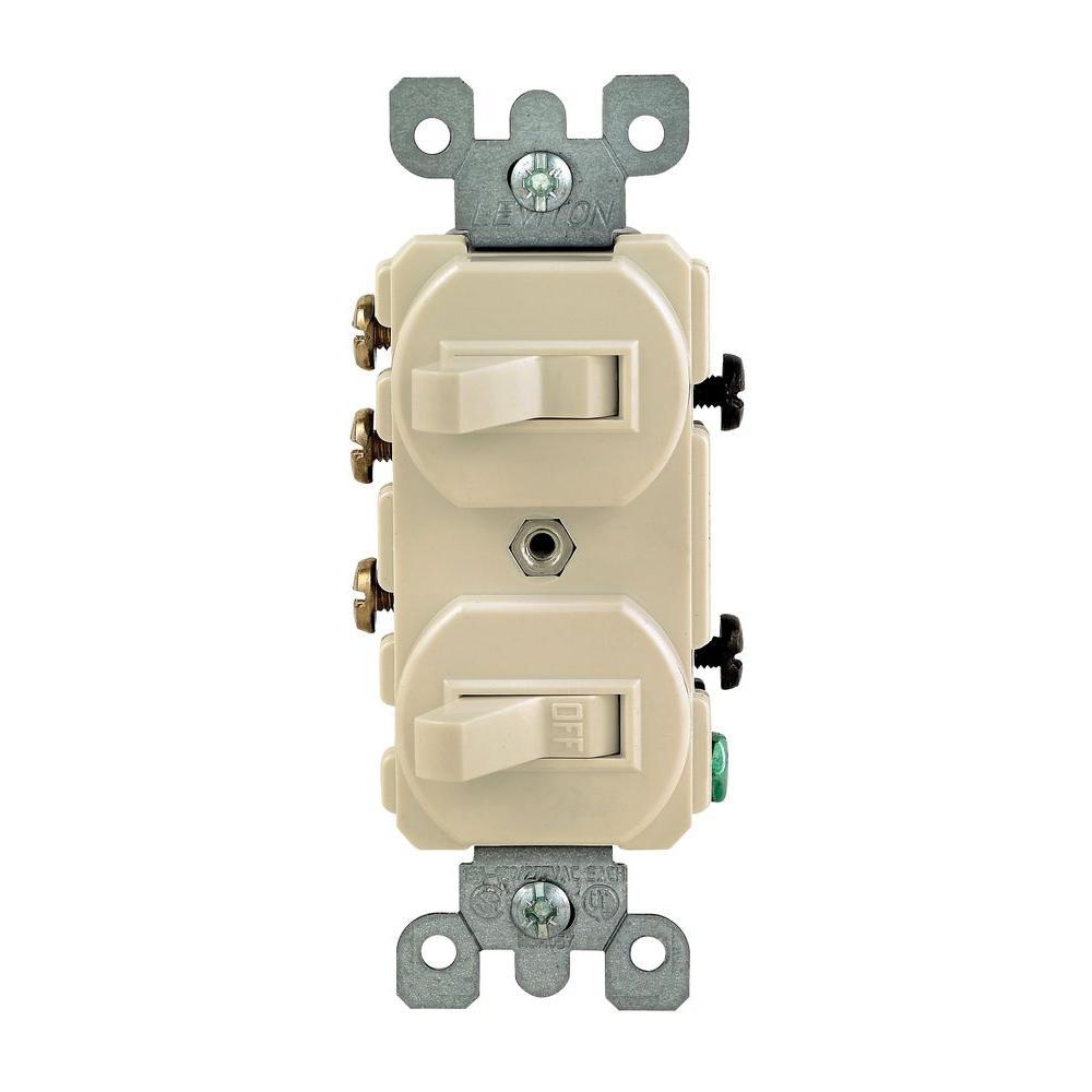 Leviton 3 Way Switch Wiring Diagram | Wiring Diagram