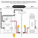 Leviton 2 Way Switch Wiring Diagram Light | Wiring Diagram   Leviton Decora 3 Way Switch Wiring Diagram 5603