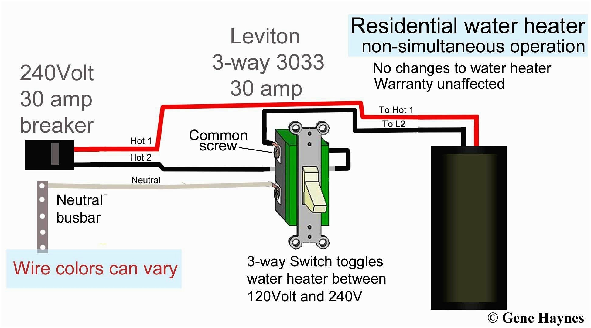 Leviton 3 Way Switch Wiring Diagram Decora from annawiringdiagram.com
