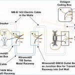 Leviton 5641 Double Switch Wiring Diagram Fan Light | Wiring Diagram   Leviton 3 Way Switch Wiring Diagram
