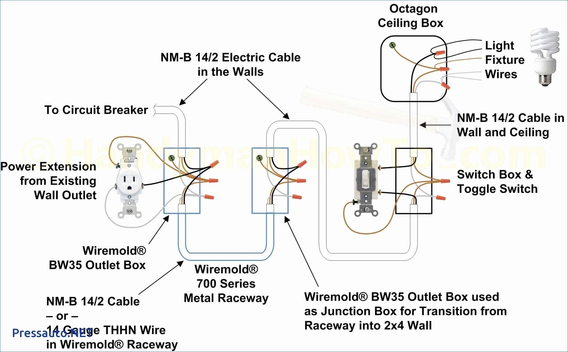 Leviton 5641 Double Switch Wiring Diagram Fan Light | Wiring Diagram - Leviton 3 Way Switch Wiring Diagram