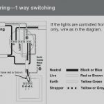 Leviton Double 3 Way Switch Wiring Diagram | Wiring Library   Leviton Decora 3 Way Switch Wiring Diagram 5603