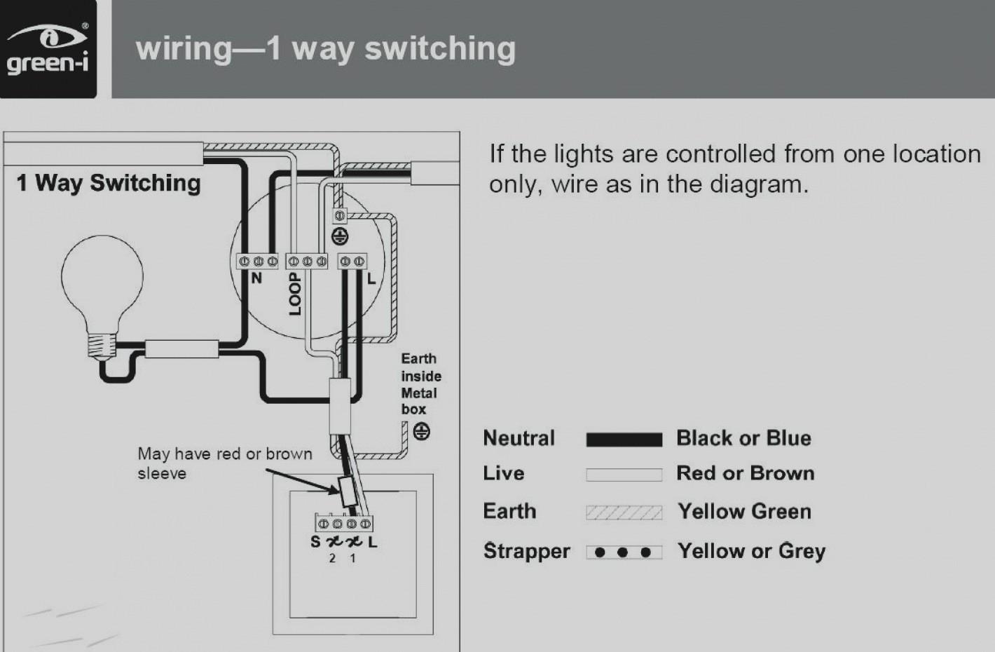 Leviton Double 3 Way Switch Wiring Diagram | Wiring Library - Leviton Decora 3 Way Switch Wiring Diagram 5603
