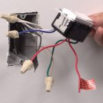 Leviton Presents: How To Install A Decora Digital Dse06 Low Voltage   Leviton Dimmers Wiring Diagram