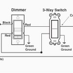 Leviton Wiring Diagrams   Data Wiring Diagram Schematic   Leviton Switch Wiring Diagram