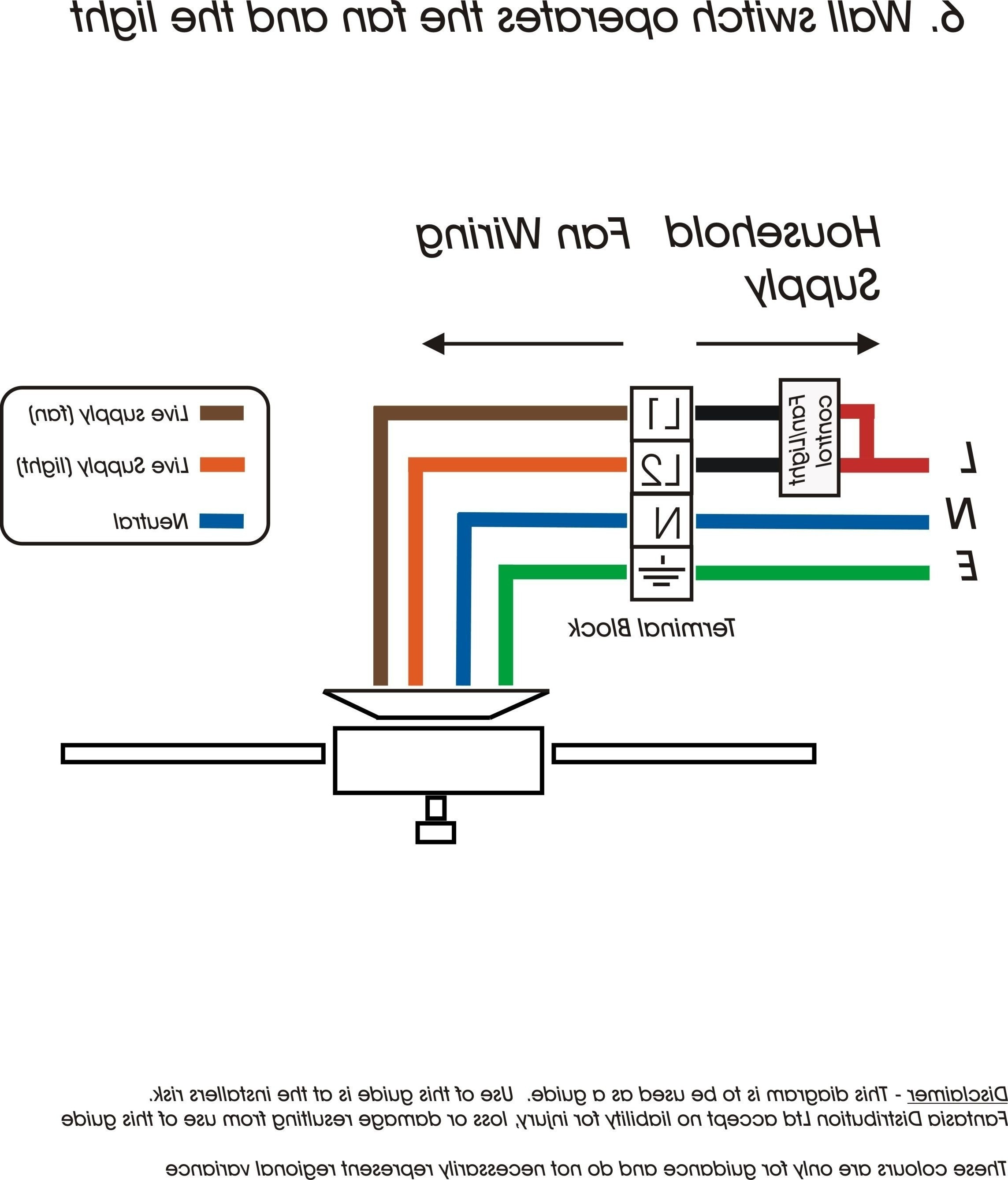 Light Switch Receptacle Wiring Diagram Fresh New Electrical Light - Switch Outlet Wiring Diagram