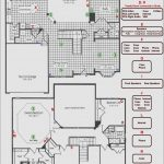 Light Switch Wiring Diagrams For Bedroom   Trusted Wiring Diagram   Ceiling Fan 3 Way Switch Wiring Diagram