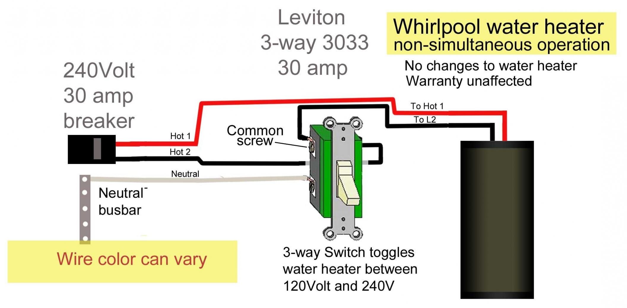 Lighted Rocker Switch Wiring Diagram 120V | Wiring Diagram - Lighted Rocker Switch Wiring Diagram 120V