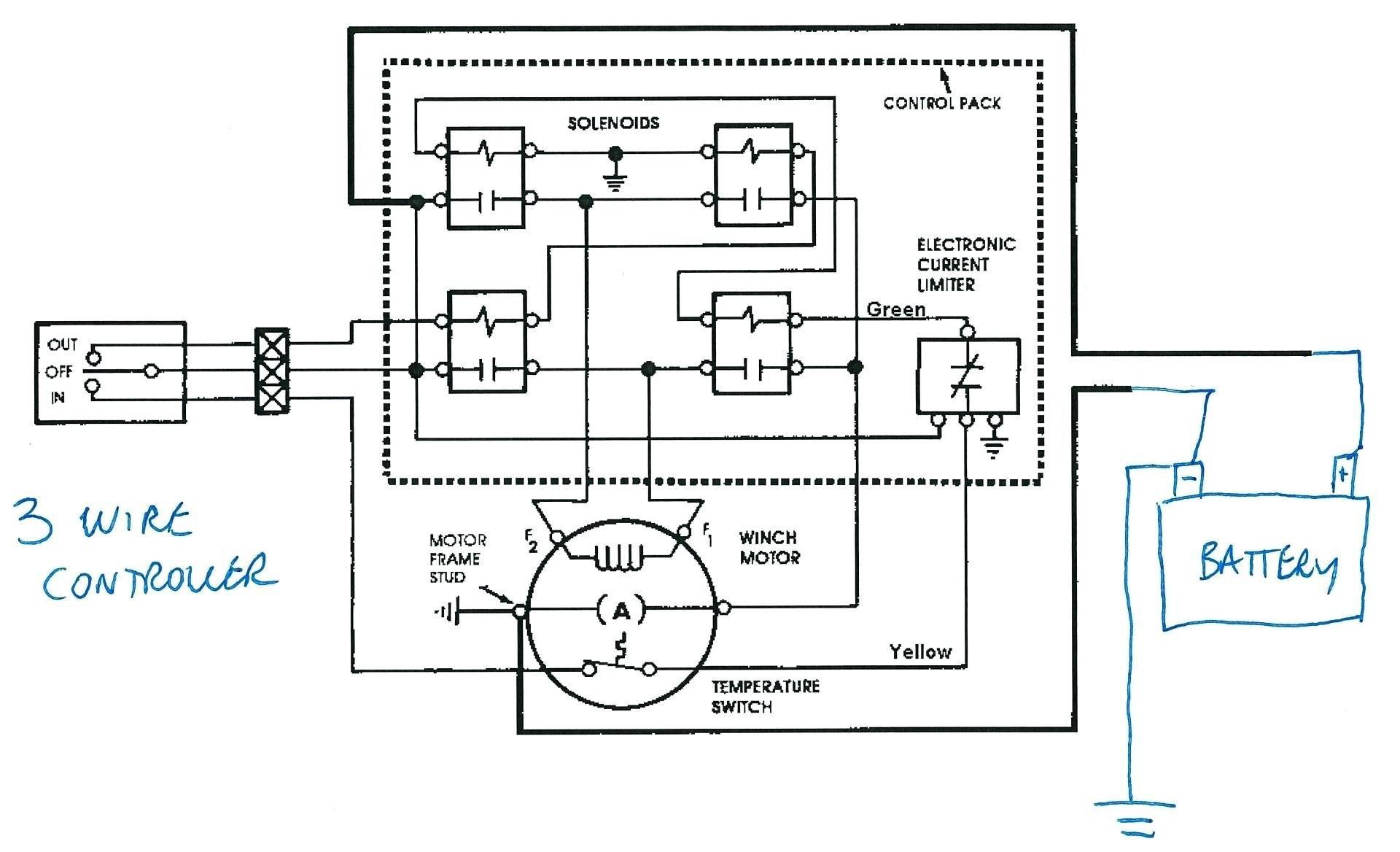 Lighting Contactors Wiring Diagrams | Wiring Diagram - Square D 8903 Lighting Contactor Wiring Diagram