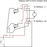 Limit Switches Wiring Diagram For 2   Great Installation Of Wiring   Honeywell Fan Limit Switch Wiring Diagram