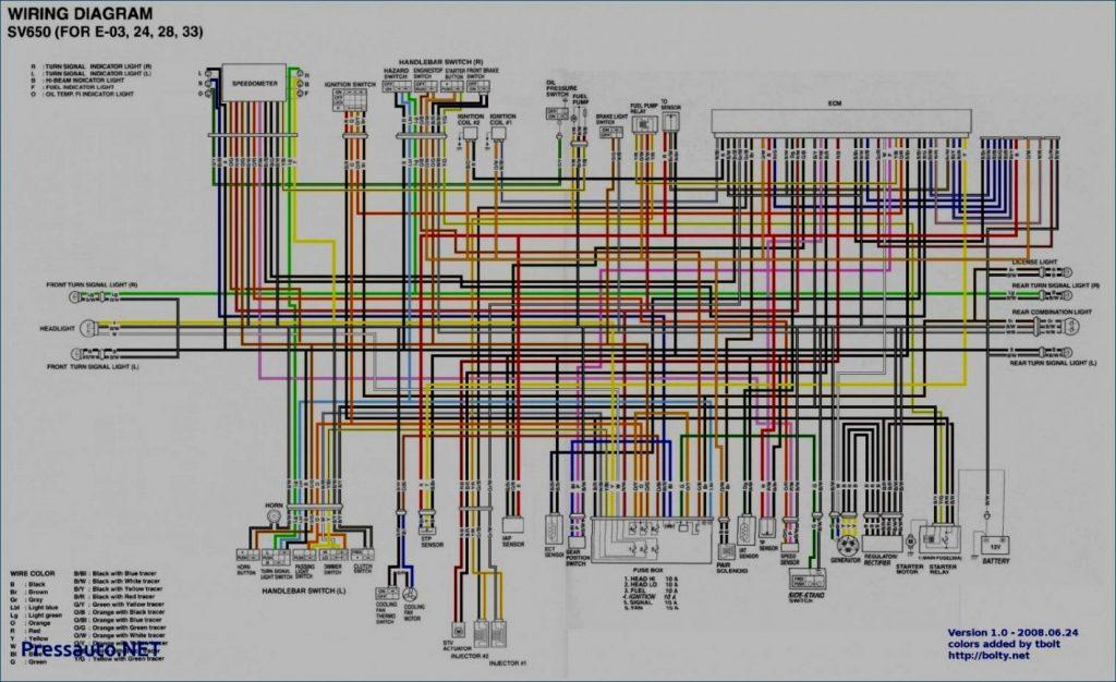 Lionel Train Wiring Diagrams