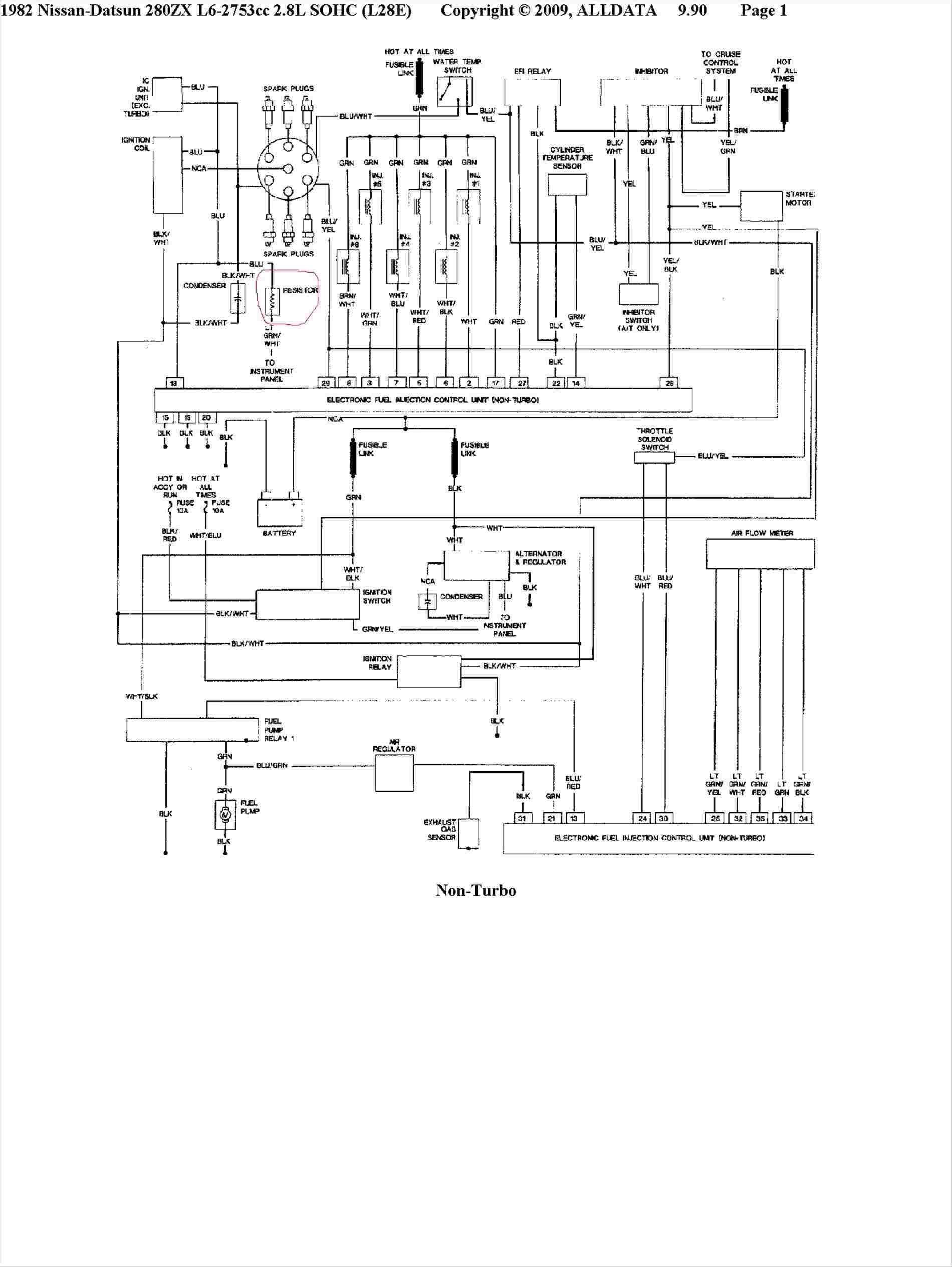 Lionel Train Zw Transformers Wiring Diagram | Wiring Diagram - Lionel Train Wiring Diagram