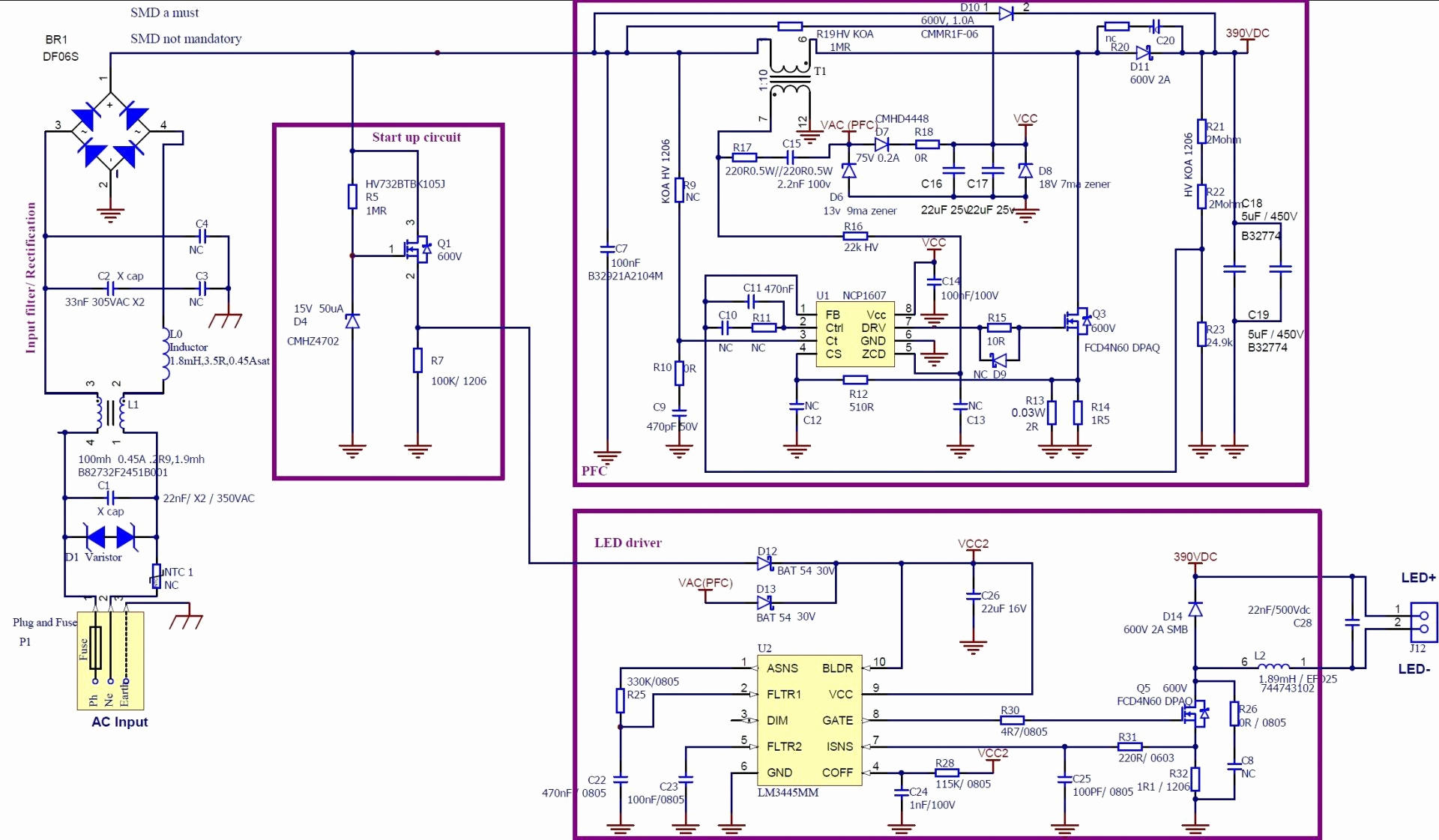 Diagram 4 Lamp T8 Ballast Wiring Diagram Full Version Hd Quality Wiring Diagram Diagramclaya Gisbertovalori It