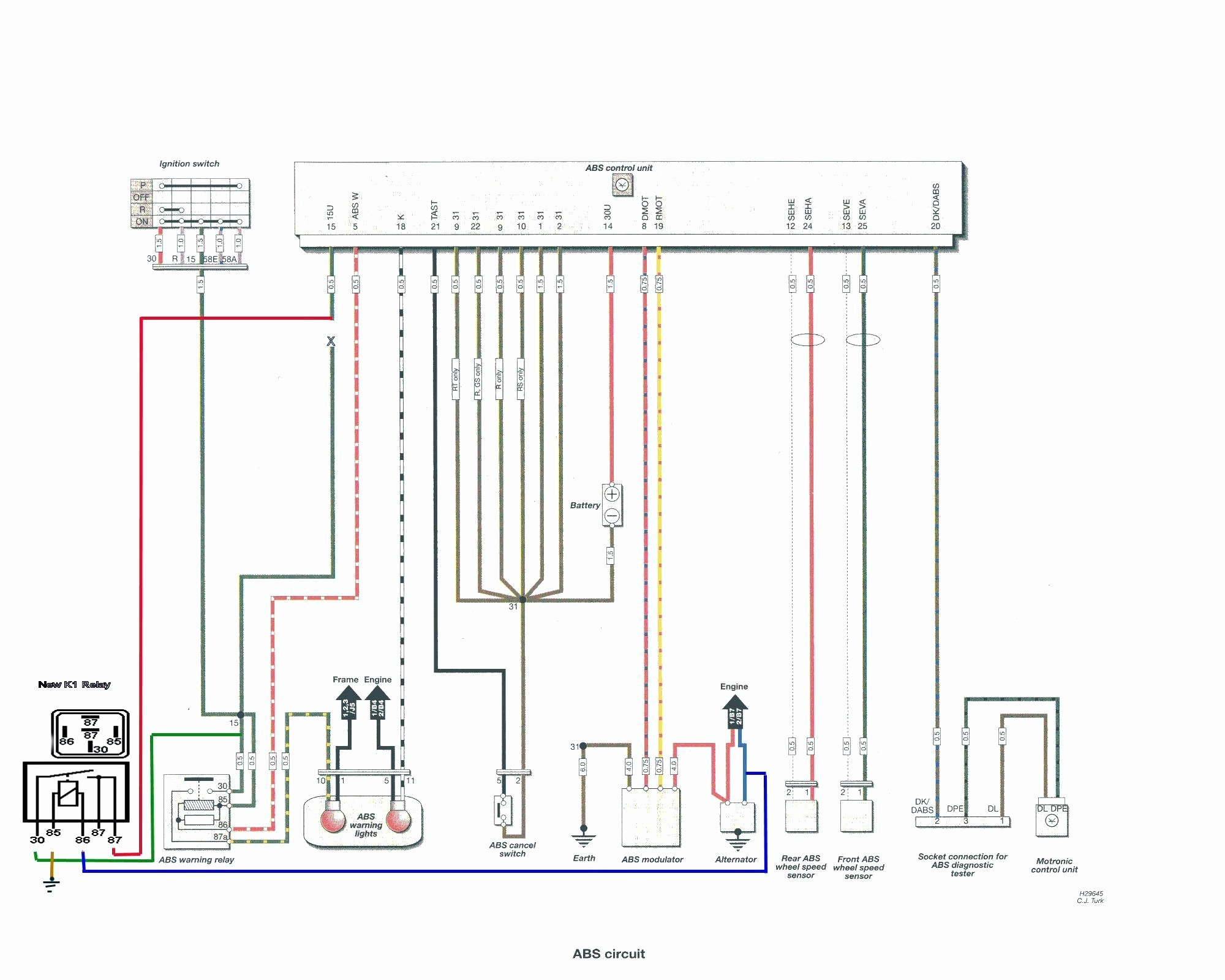 Low Voltage Landscape Lighting Wire Best Of Wiring Diagram Low - Low Voltage Outdoor Lighting Wiring Diagram