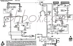 Ls Standalone Wiring Harness Diagram